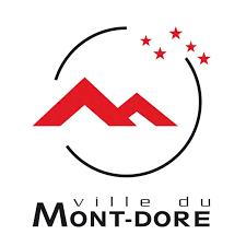 VILLE DU MONT-DORE